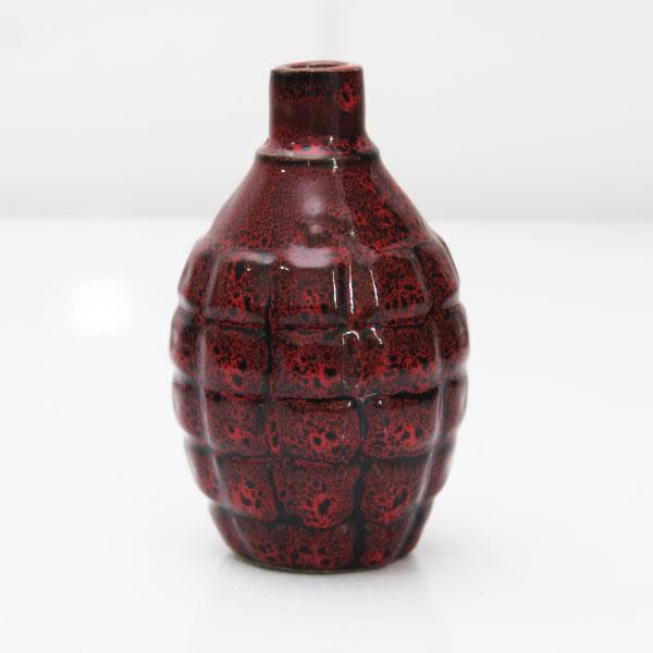贵州地瓜手雷二两小酒瓶
