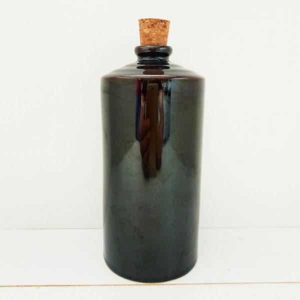 通用茅台茅浆窖陶瓷酒瓶