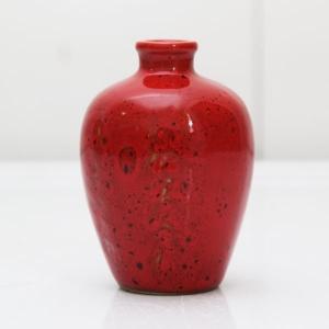 二两陶瓷小酒瓶
