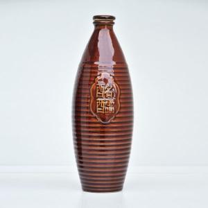 定制酩糯陶瓷酒瓶