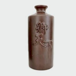 高档卿天下陶瓷酒瓶