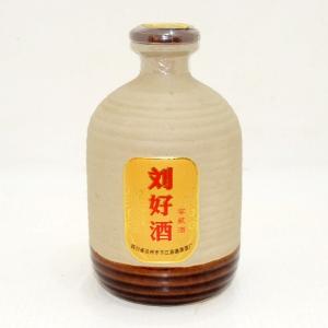 高好酒窖藏陶瓷酒瓶